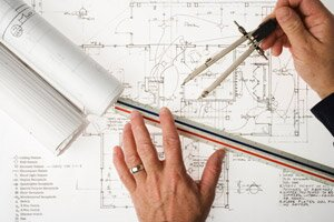 Technology Articles On Architectural Drafting Schools Information Local And  Online