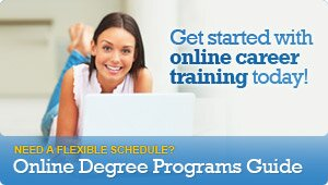 online degree programs guide
